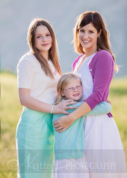 Osmond Family 49.jpg