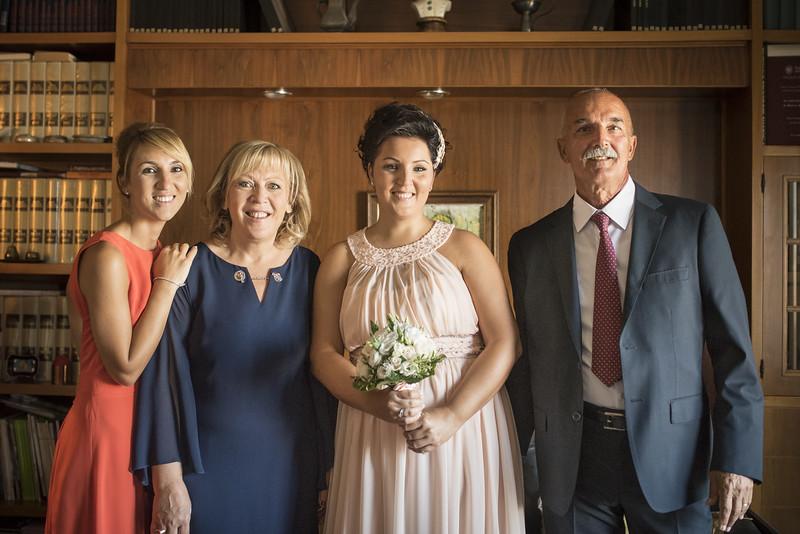 Wedding L. and C. 135.jpg