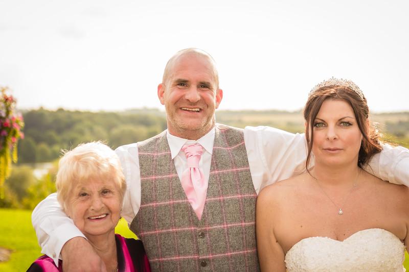 bensavellphotography_wedding_photos_scully_three_lakes (272 of 354).jpg
