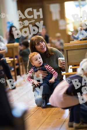 Bach to Baby 2017_Helen Cooper_Notting Hill-2017-11-21-22.jpg