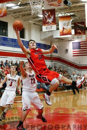 12-30-14 EQT Boys Basketball BHS vs UHS