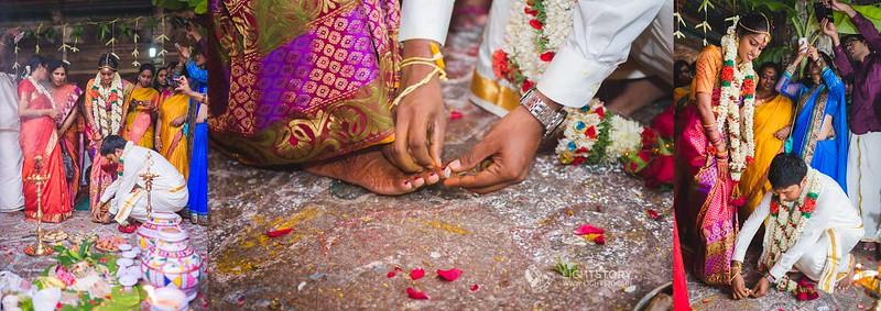 LightStory-Gokul-Kiruthiga-Chidambaram-Temple-Wedding-26.jpg