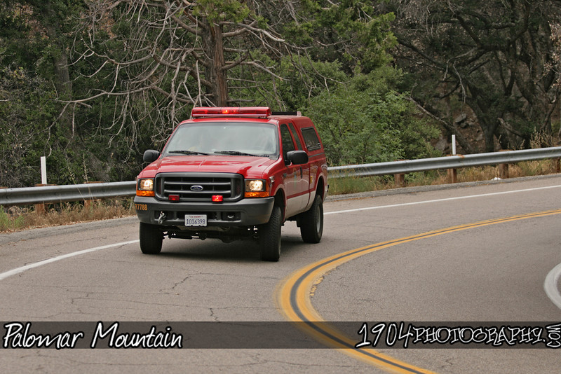 20090620_Palomar Mountain_0259.jpg