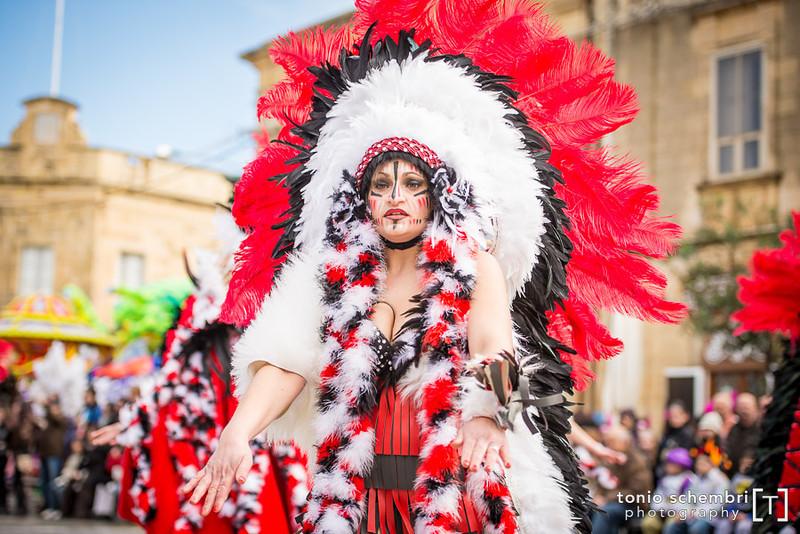 carnival13_sun-0128.jpg