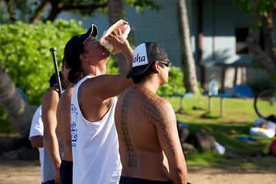 Maui family trip - 2014