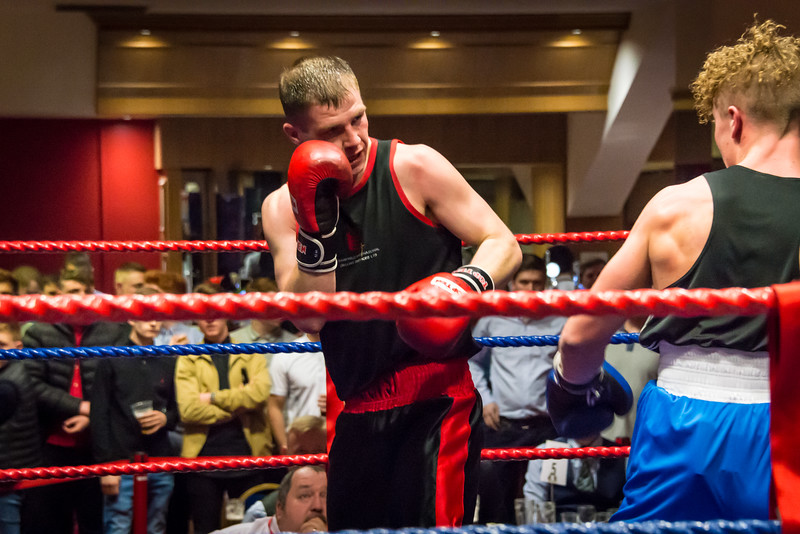 -Boxing Event March 5 2016Boxing Event March 5 2016-23341334.jpg