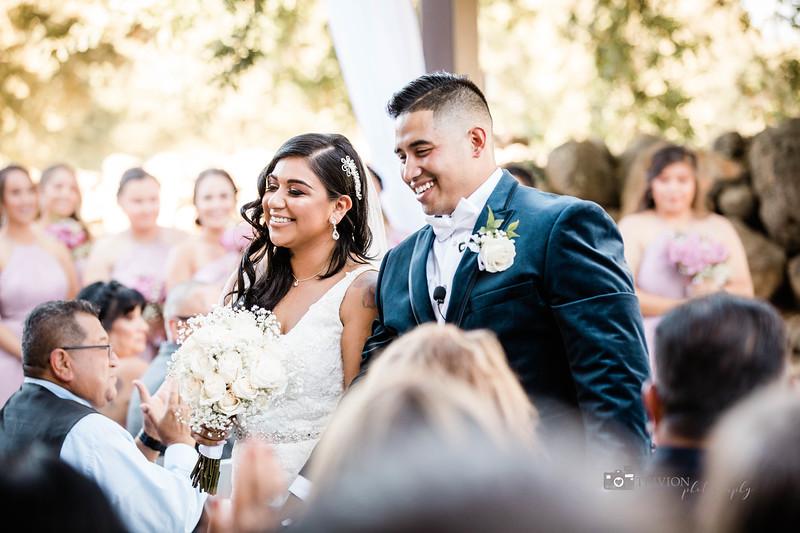 Maria & Ryan Wedding-371.jpg