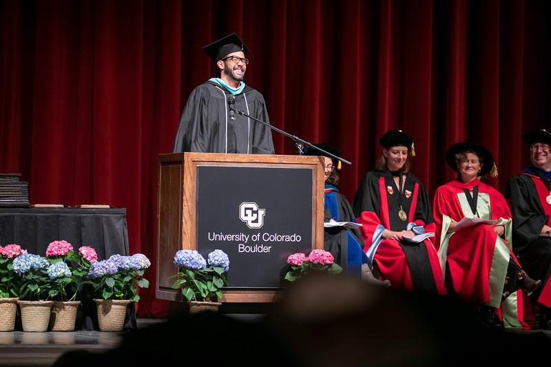 20190509-CUBoulder-SoE-Graduation-103.jpg