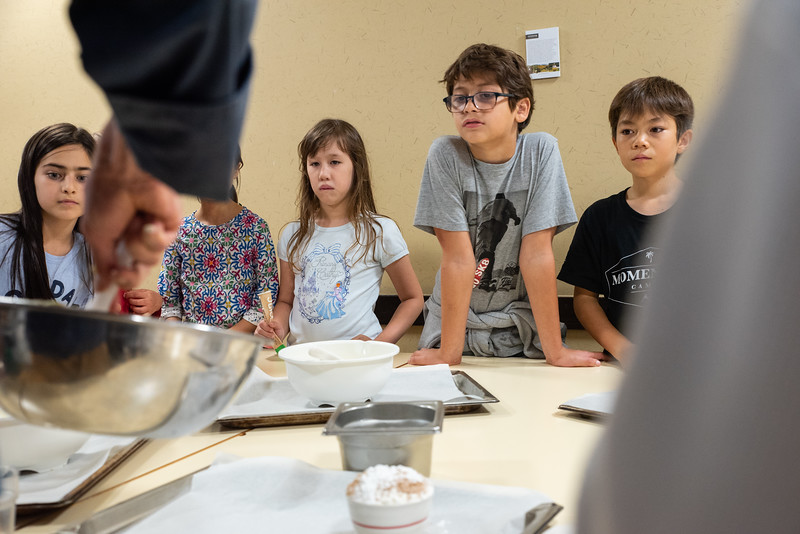 ES After School Activities-Cooking with Dragon Dining-ELP_2253-2018-19.jpg