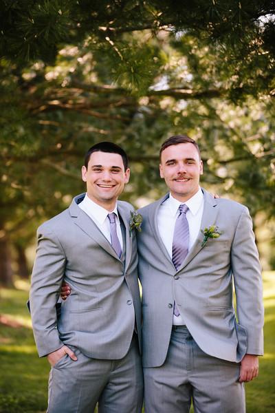 carli and jack wedding-337.jpg