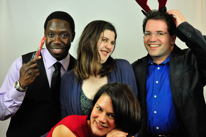 Holiday Party 2012 (130 of 510).jpg