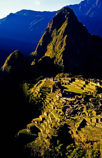 Peru-136.jpg