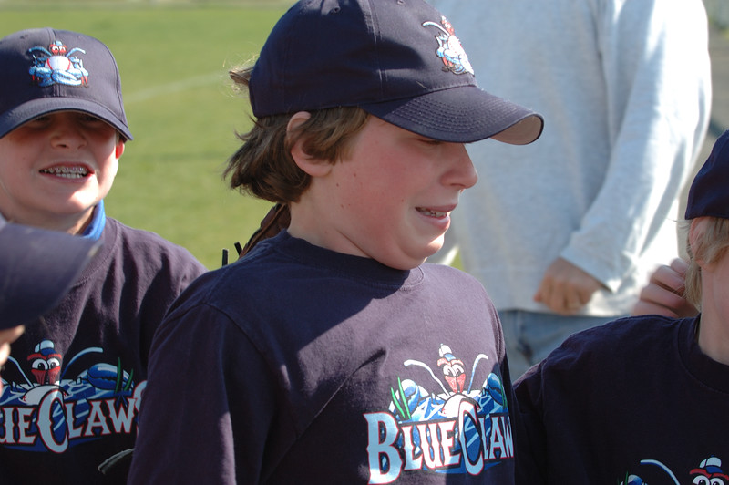 05-19-07 Blueclaws vs Riverdogs-189.jpg