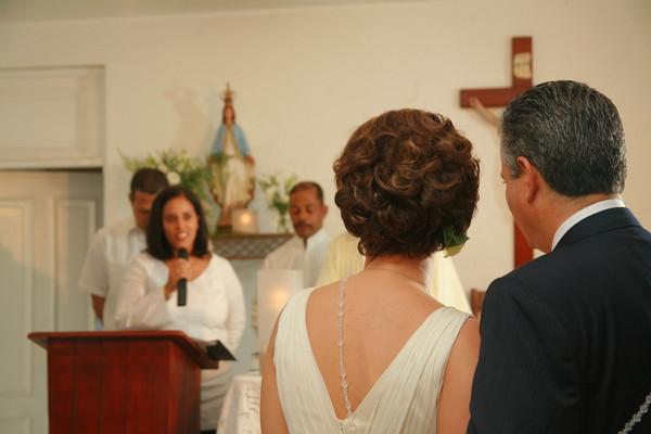 Joaquín y Joada (230).JPG
