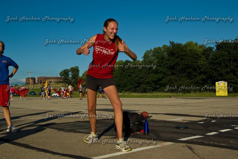 08.28.2009_Running_Fourties_281.jpg