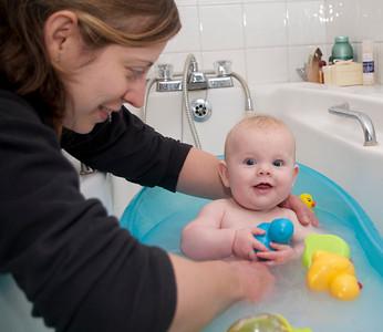 20110213 - DIY & Bath
