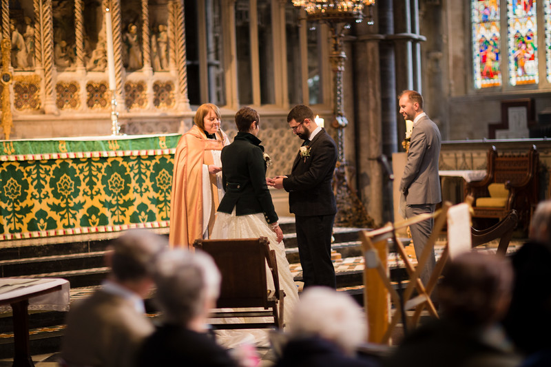 dan_and_sarah_francis_wedding_ely_cathedral_bensavellphotography (111 of 219).jpg