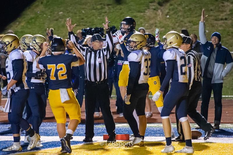 OHS Football vs Stoney Creek 10 4 2019-374.jpg