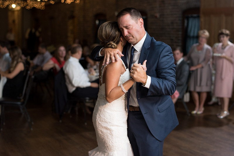 father-daughter-dance (5 of 23).jpg