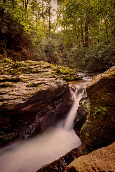 tucquan - waterfall LE white water(p).jpg