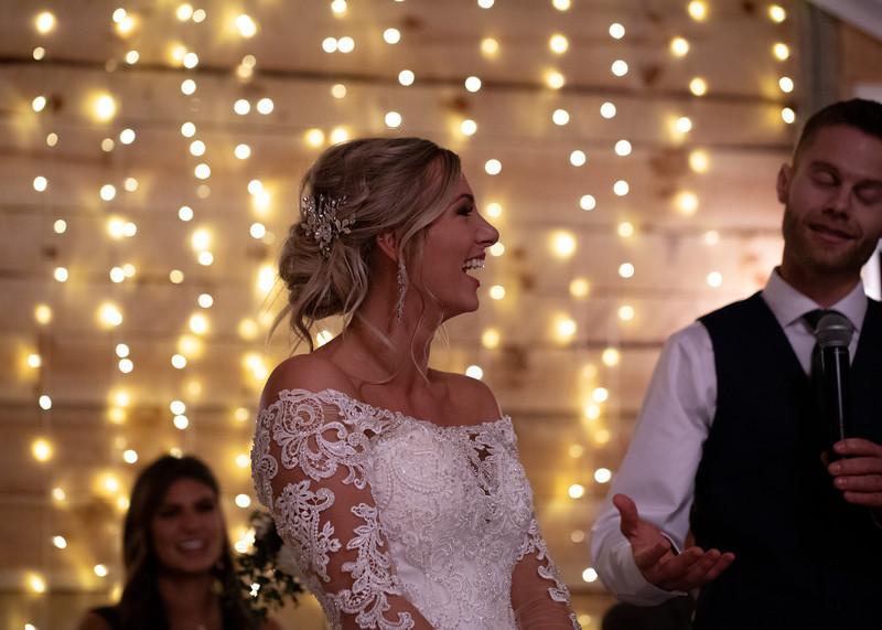 Blake Wedding-1291.jpg