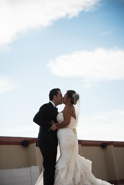 BrideGroom048.jpg