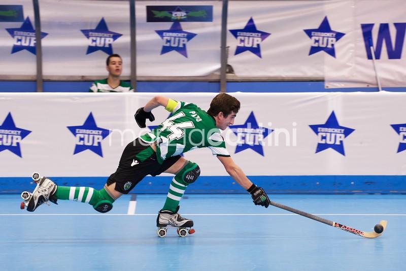 17-10-07_EurockeyU17_Benfica-Sporting26.jpg