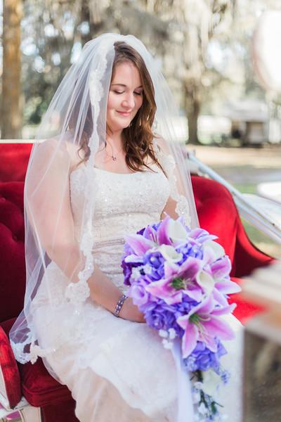 ELP0312 DeRoxtro Oak-K Farm Lakeland wedding-887.jpg