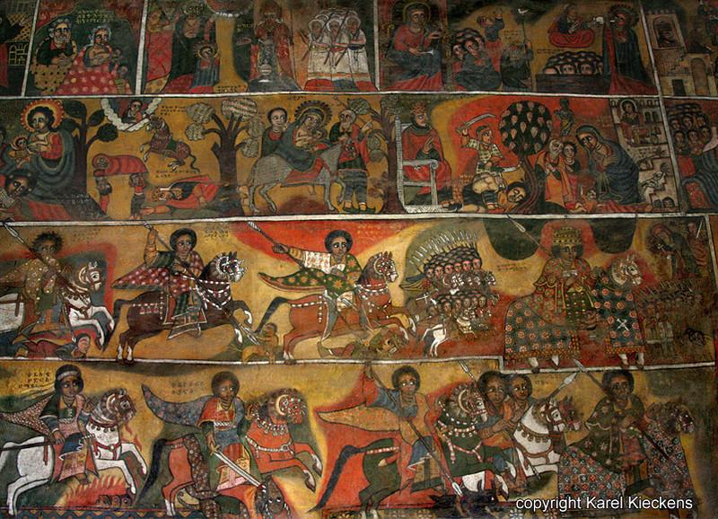 38.Debre Berhan Selassie.jpg