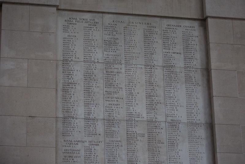 Ypres Menin Gate (72 of 200).jpg