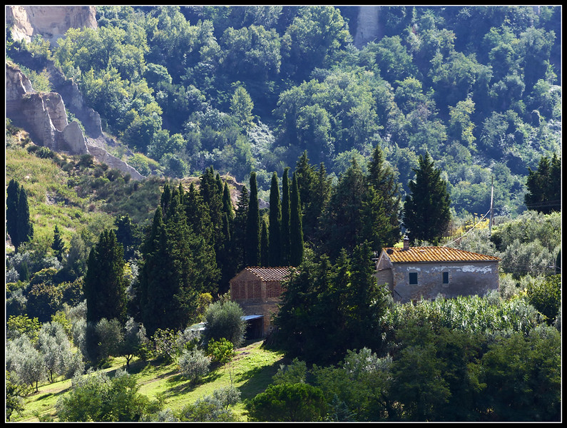 2014-09 Volterra 369.jpg
