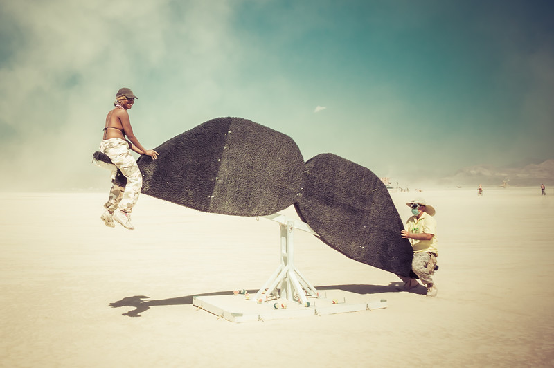 mustache-burning-man-2013.jpg