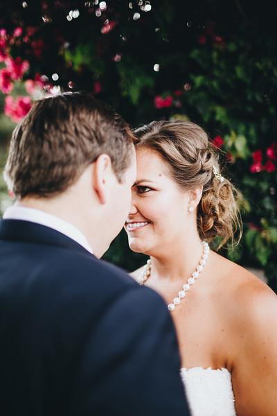 Zieman Wedding (490 of 635).jpg