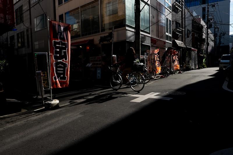 2019-12-21 Japan-480.jpg