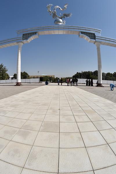 Usbekistan  (12 of 949).JPG