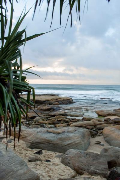 Australia_170.jpg
