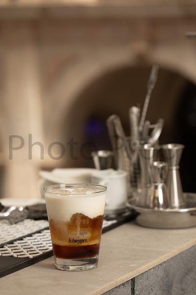 BIRDSONG Schweppes Cocktails 262.jpg