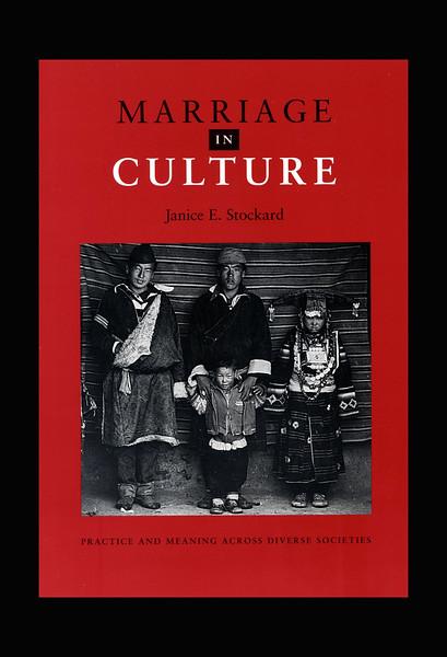 Marriage in Culture323.jpg