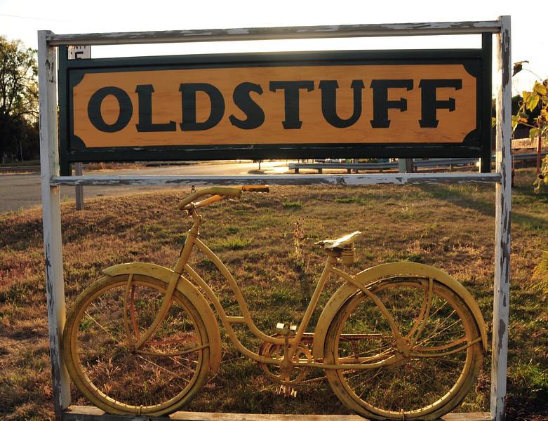 Bike Old .jpg