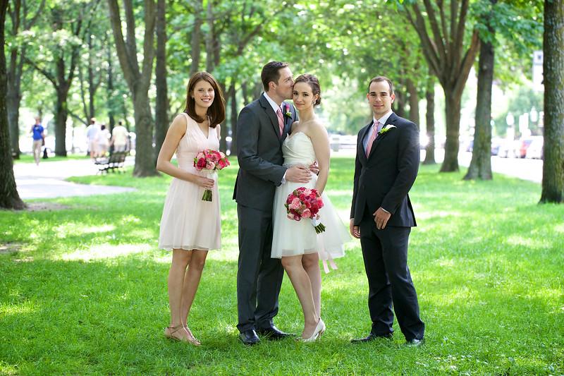 wedding  240.jpg