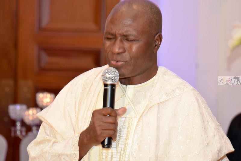 Elder Niyi Ola 80th Birthday 972.jpg