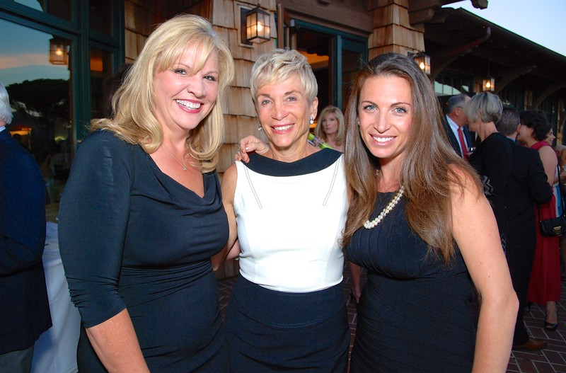 Dawn Weatherspy, Isobel Wiener and Georgia Addington.jpg
