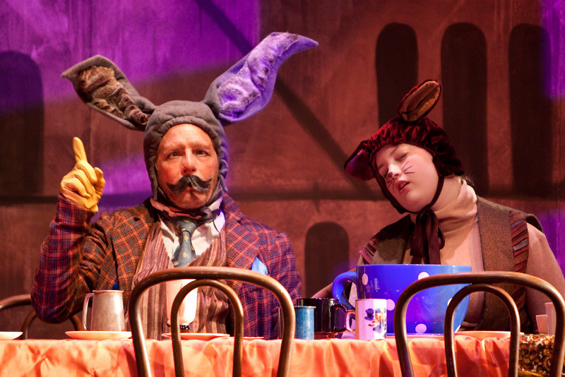 Alice in Wonderland (70-200)-4279.jpg