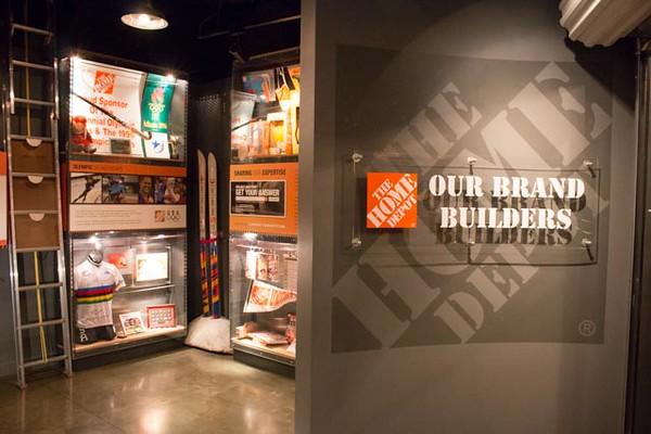 MidYear - Home Depot-74.jpg