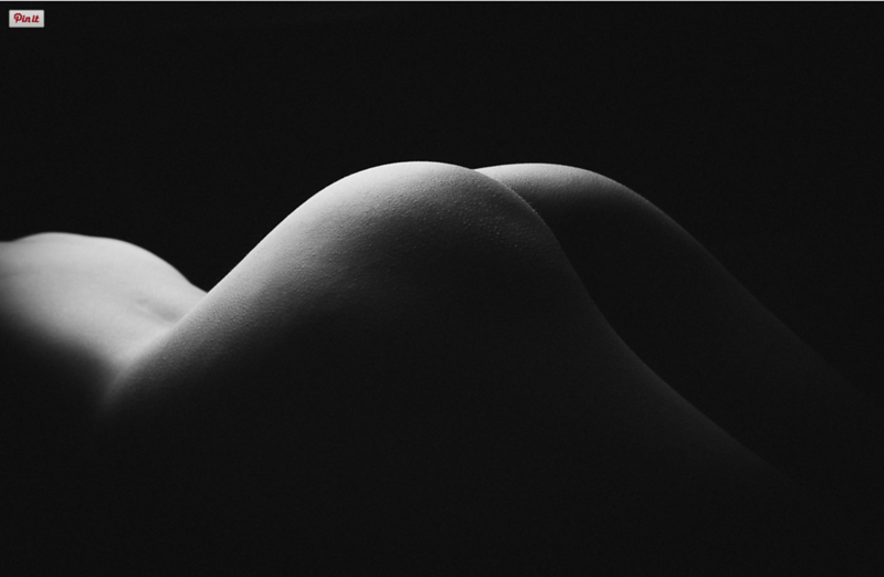 Bodyscapes-023.png
