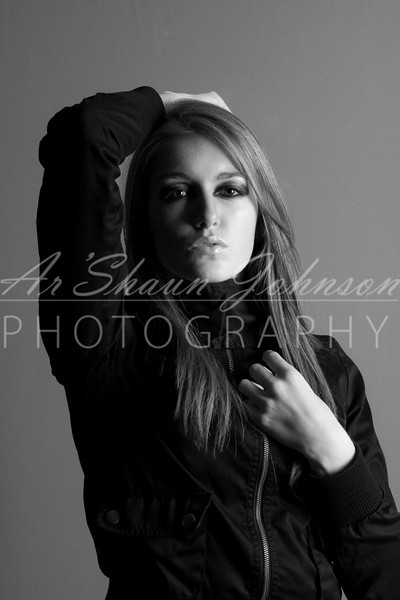Megan Sheppard