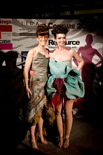 StudioAsap-Couture 2011-309.JPG