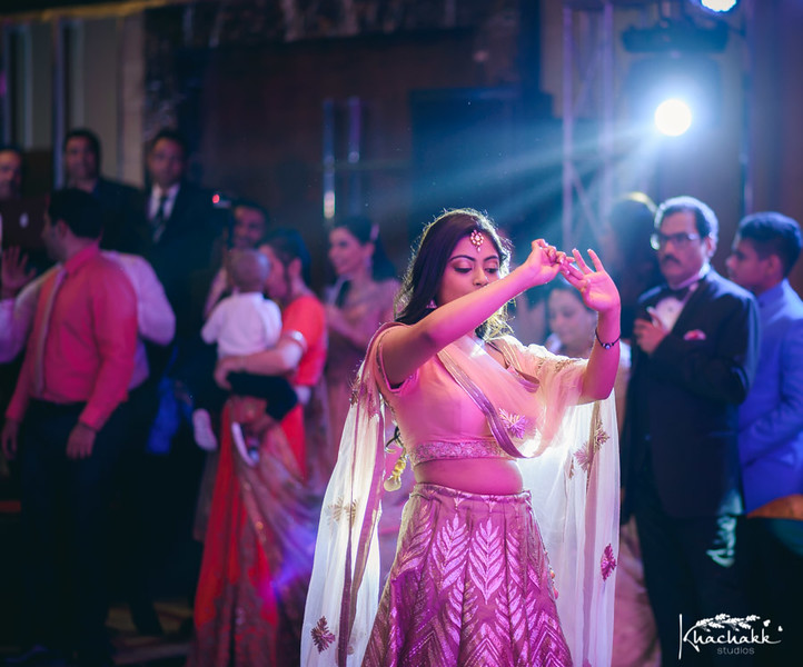 best-candid-wedding-photography-delhi-india-khachakk-studios_10.jpg