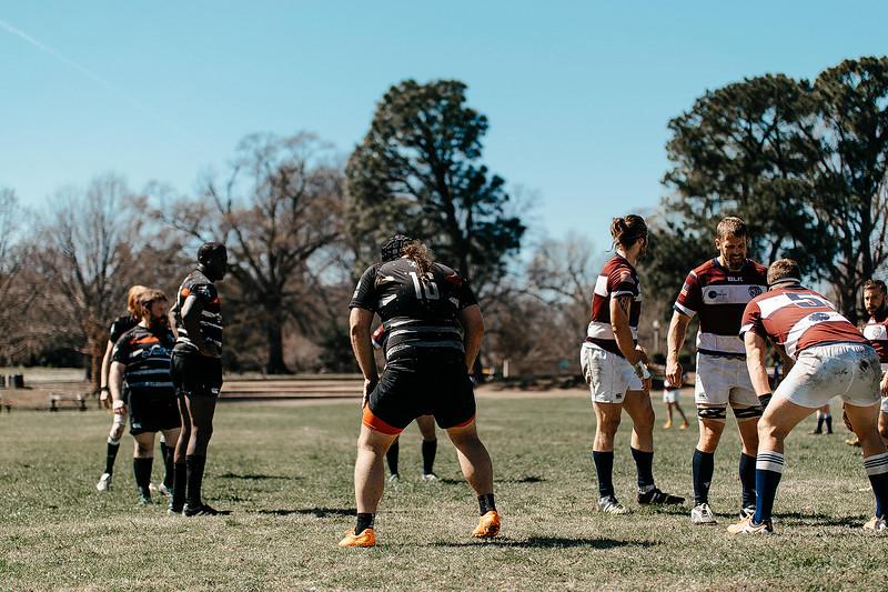 Dry Gulch Rugby 179 - FB.jpg