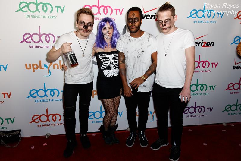 EDMTVN_Halloween_Party_IMG_1600_RRPhotos-4K.jpg